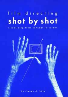 FilmDirectingShotbyShot