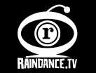 RaindanceTV