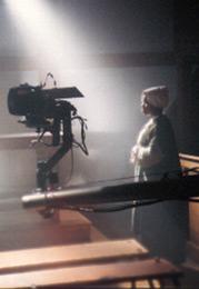 Film Camera Training