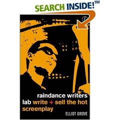 RaindanceWritersLabWrite