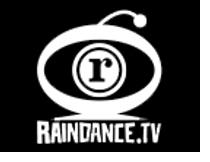 Raindance.tv