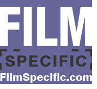 film specific