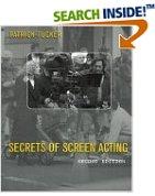 SecretsOfScreenActing