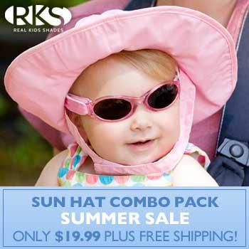 RKS Summer Sale