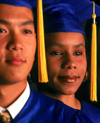 graduates-sm.jpg