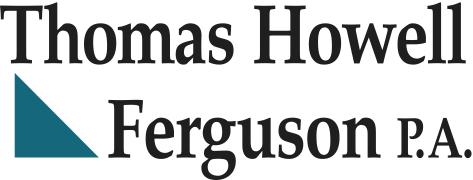 Thomas Howell Ferguson, P.A.