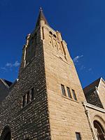 Piqua Westminster