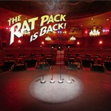 The Rat Pack is Back VegasOnDemand.com
