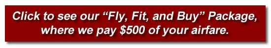 $500 for Airfare