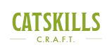 Catskills CRAFT