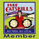 PC Member Badge
