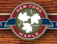 NYS Maple