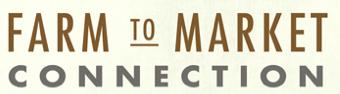 Farm to Market Connection
