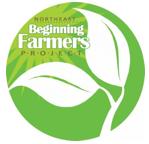 NE Beginning Farmers Project