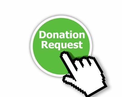 Rooms To Go Donation Request