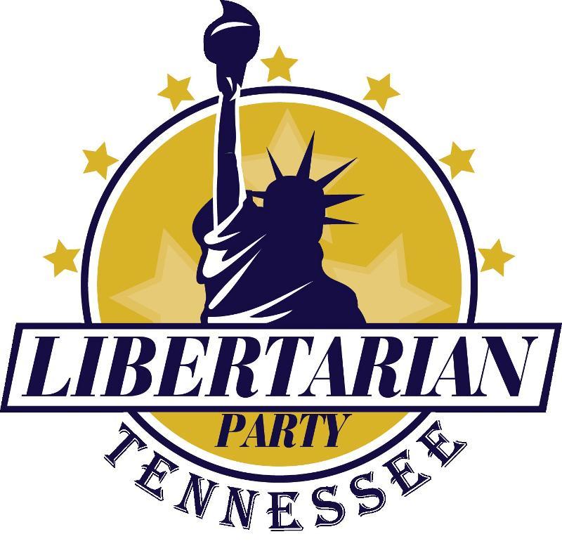 LPTN logo