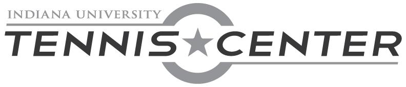 IUTC Logo