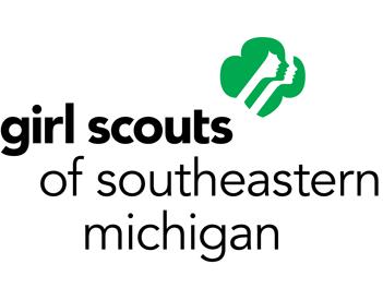 Girl Scouts of Southeastern Michigan