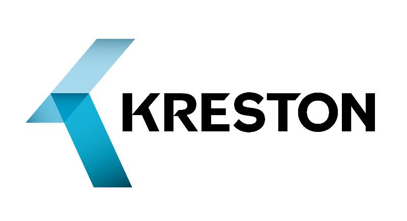 Kreston International
