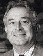 Dr. Louis Lasagna