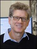 Dr. Kenneth Kaitin
