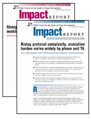 impactreports2010