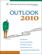 outlook2010