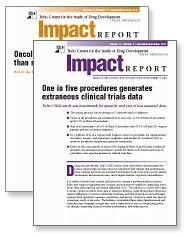 Q4 Impact Reports thumbnail