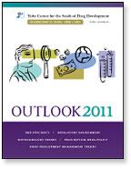 Outlook2011shdw