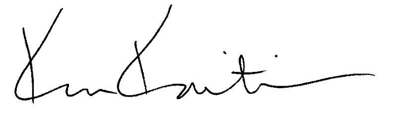 kenkaitinsignature