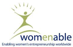 Womenable logo sm