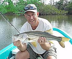 cozumel fishing