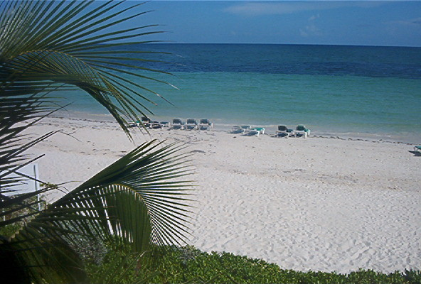 IslandSeas-beach