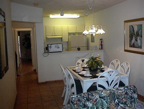 IslandSeas-kitchen
