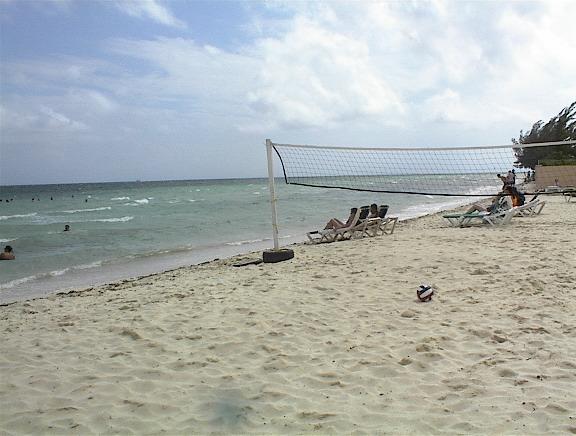 IslandSeas-volley