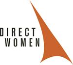 DirectWomen