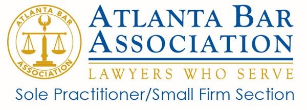 Sole Practitioner/Small Firm Section