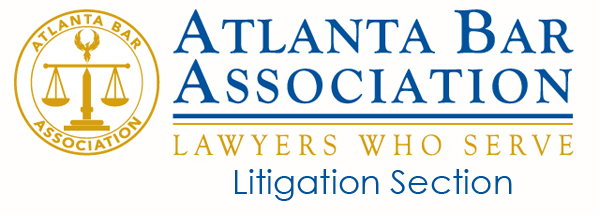Litigation Section