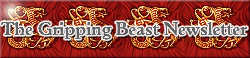 GB Newsletter Banner