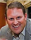 Brent Jones - Kennedy Laureate Recipient