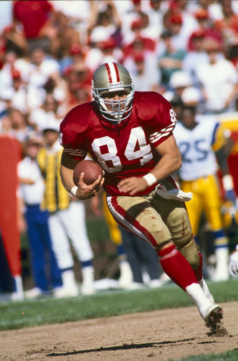 Brent-Jones-SF49er