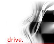 drive-flag1