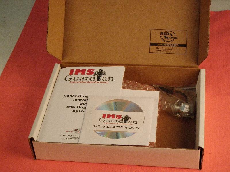 IMSG Packaged
