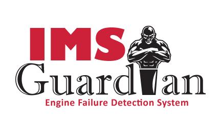 IMSG-logo
