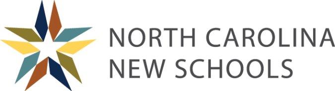 NCNS logo