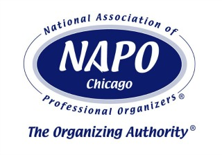 NAPO-Chicago