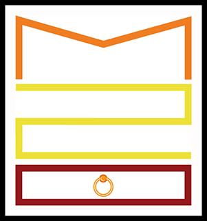M2O Logo
