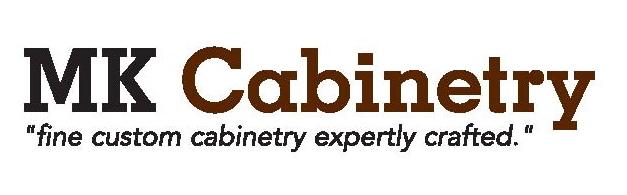 MK Cabinetry Logo