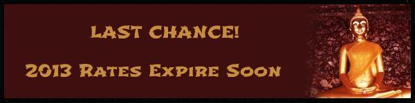 brown-buddha-banner.jpg