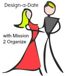 Design-a-Date
